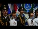 75-летний юбилей военного образования в КуАИ-СГАУ-Самарском университете