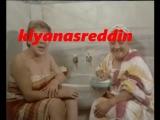Trk filminde unutulmaz efsane hamam sahnelerinden biri part 1 - erotik hammam scene in turk movie