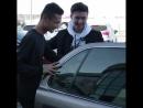 Azamat_tursynbay_video_1539507472988.mp4