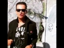 Jyrki69 Do you like concrete agony Kreuzberg on Saturday Tell me baby what you need Берлин 08 2018