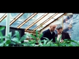 Антикиллер 2_ Антитеррор (2003)