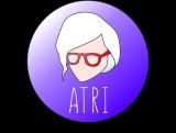 Проба пера Atri