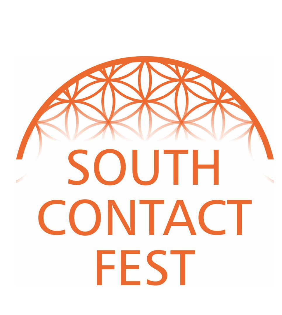 Афиша Ростов-на-Дону South Contact Fest 2018