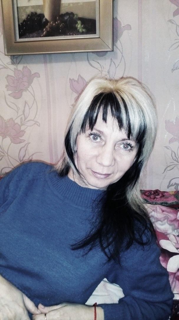 Ольга Александрова, Канск - фото №1