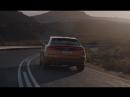 Audi Q8unleashed - Эпизод 5- Прояви характер.