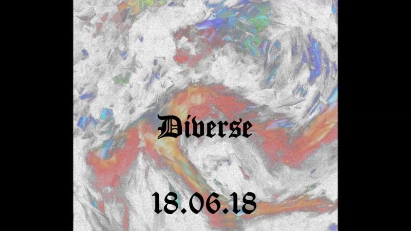 Diverse 18.06.18