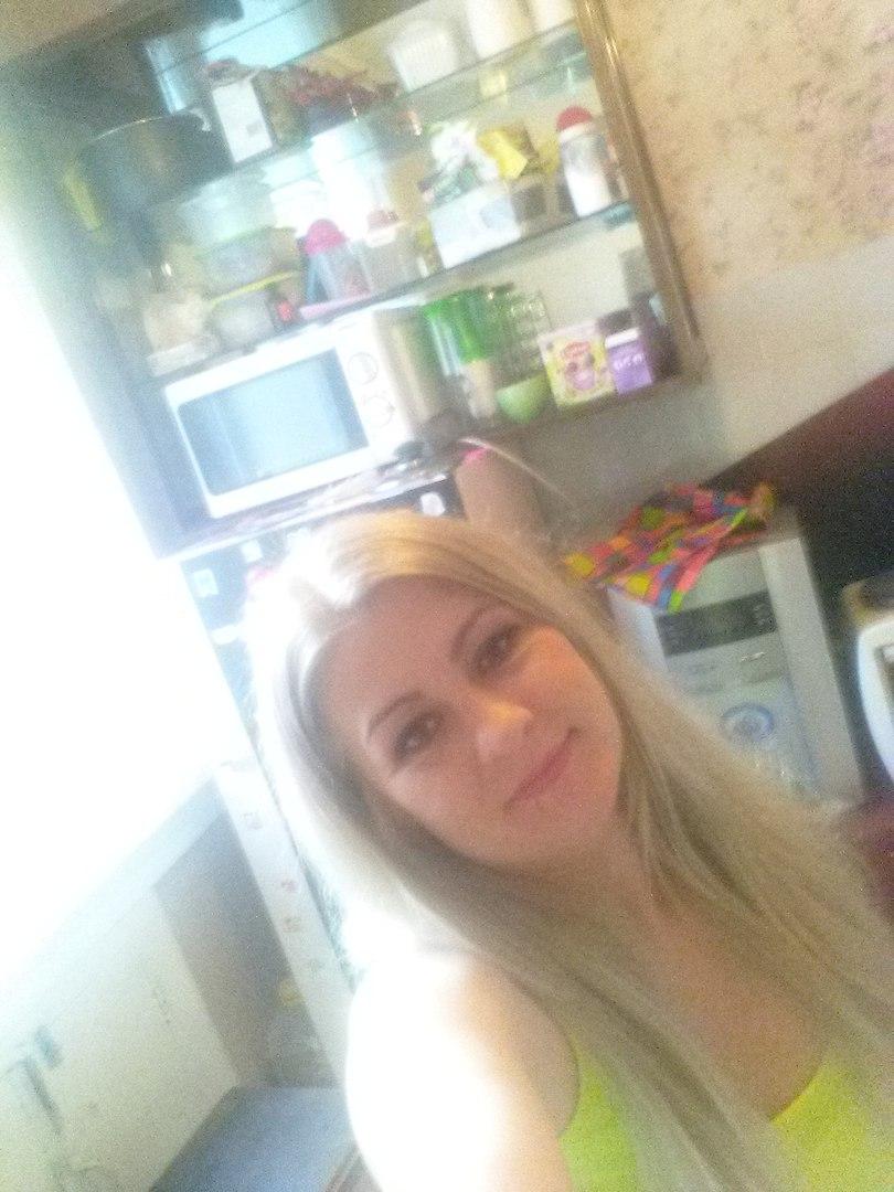 Юлия Весельева, Новосибирск - фото №2