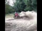 Motocross_its_Life