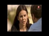 Холостяк 8 сезон 10 выпуск (11.05.2018) Украина Рожден Ануси(5 часть)