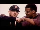 Kool G Rap DJ Polo, Big Daddy Kane Biz Markie - Erase Racism