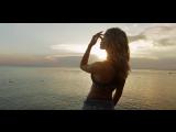 Видео бомба - Анастасия Висман ( Сексуальная, Приват Ню, Private Модель, Nude 18+ )