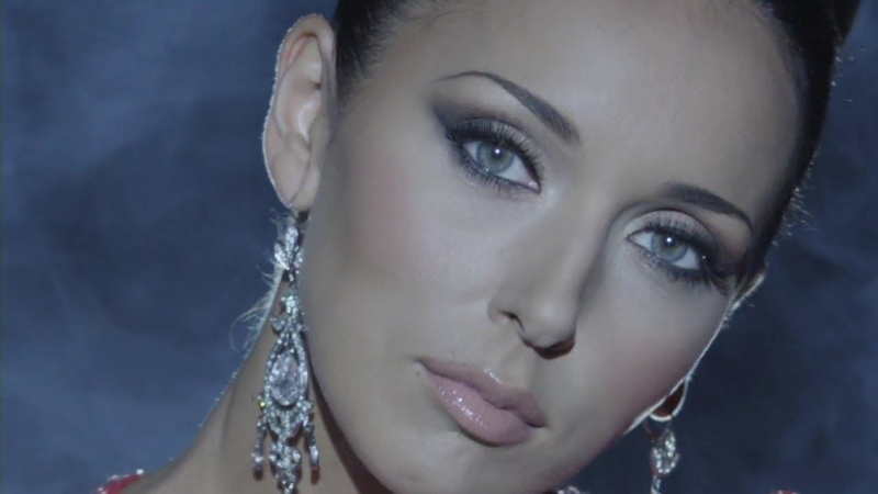Алсу Нет тебя дороже Alsou There's no one more precious than you 2013
