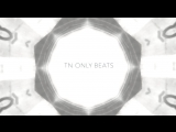 tn only beats - mne nravitsya pzdc