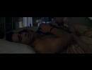 Дом на краю света \2004\ Колин Фаррелл и Даллас Робертс в мелодраме реж. Майкла Майера.