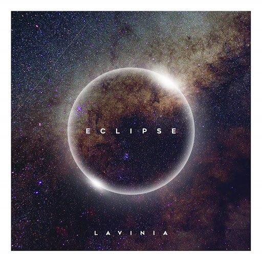 Lavinia альбом Eclipse
