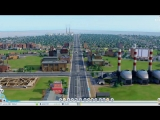 Gameplay Trailer 1