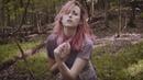 Tessa Violet - Haze