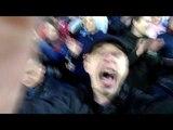 Авангард Шинник История футбола Черноземья