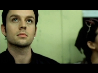 Savage Garden - I Knew I Loved You [HD 720]