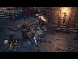 Dark Souls III 2018.09.18 - 21.41.49.04.DVR