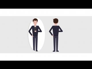 Видеоинструкция для участников, которые не являются гражданами РФ