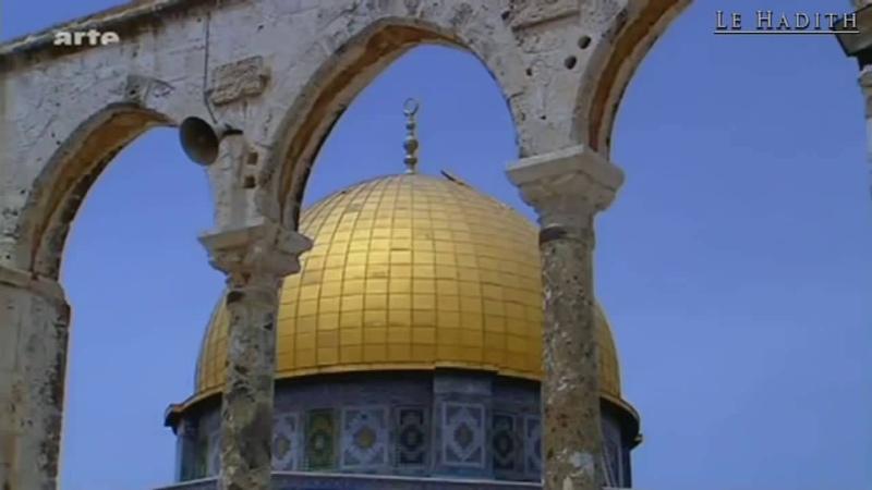 Д ф 'Семь чудес Исламского мира' Часть 1