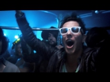 Cobra Starship_ Good Girls Go Bad ft. Leighton Meester OFFICIAL VIDEO