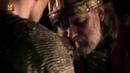 Битвы богов 8 серия Беовульф Clash of the Gods 2009