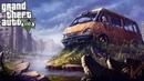 GTA 5: ЛОС-САНТОСА БОЛЬШЕ НЕТ! ВОЕННЫЕ СКИНУЛИ ЯДЕРНУЮ БОМБУ НА ГОРОД! - РЕАЛЬНАЯ ЖИЗНЬ ГТА 5
