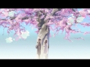 AnimeMix - Gandul matei - Я вернусь - Far away from you AMV