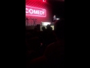 холл сибирь красноярск