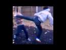 Knockout | by loki.