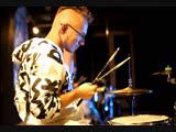 OBRAZKOBRA - Целуй Меня (LeoKot drums mix)