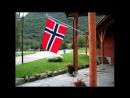 обед в Норвегии вк
