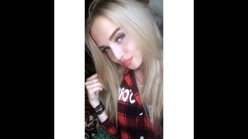 Baryshnikova.lashes💎