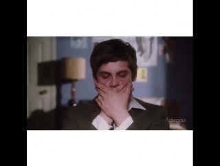 cry (serials)