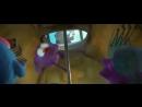 Совунья танцует стриптиз. Смешарики. Легенда о золотом драконе.mp4