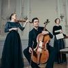 Gnessin Baroque - Вивальди и Бах