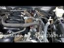 Купить Двигатель Toyota Land Cruiser 5 7 V8 3UR FE Двигатель Ленд Крузер 200 5 7 3UR Наличие