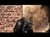 DJ Khaled feat. Akon, Ace Hood, Trick Daddy, Boosie, Lil Wayne, Plies &amp Rick Ross - Out Here Grindin
