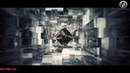 Kiran M Sajeev - Somber (Extended Mix) Vibrate Audio [Promo Video]