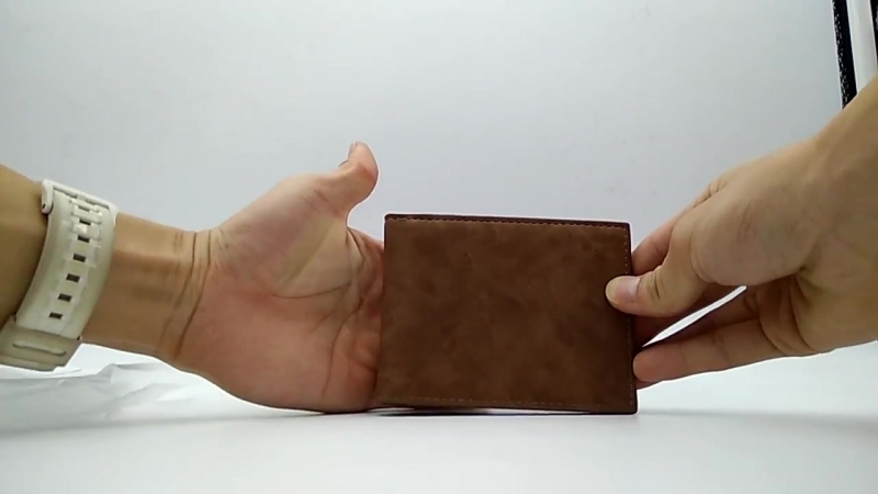гаманок