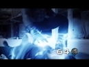 «Агенты Щ.И.Т.» 100 эпизодов за 100 секунд