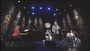 Grupo Tutti | Programa Instrumental Sesc Brasil