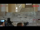 ՀՀ կառավարության նիստը՝ ուղիղ հեռարձակմ 1377