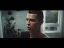 Пояс Ems-trainer даже у Cristiano Ronaldo