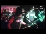 Bullet For My Valentine Room 409 Live At Cardiff Barfly (AUDIO HQ)