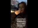 Adelina_sotnikova14~1519399512~