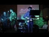 Wild Cherry - Play that funky music