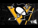 Pittsburgh Penguins 2018 Goal Horn